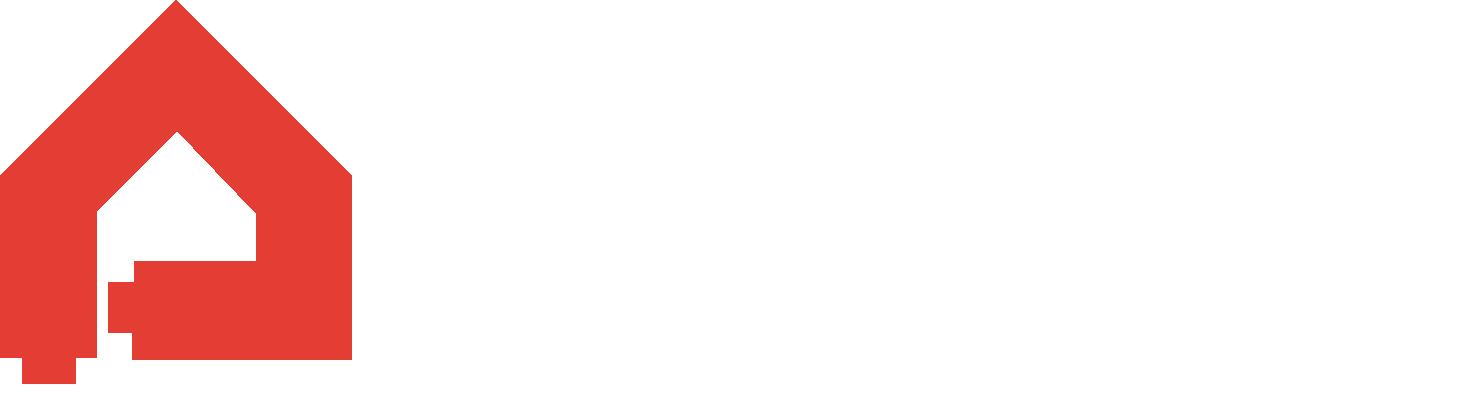 Heinsen-Agger