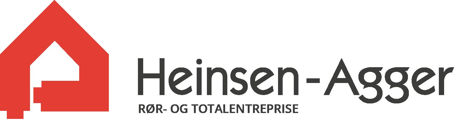 Heinsen & Agger ApS