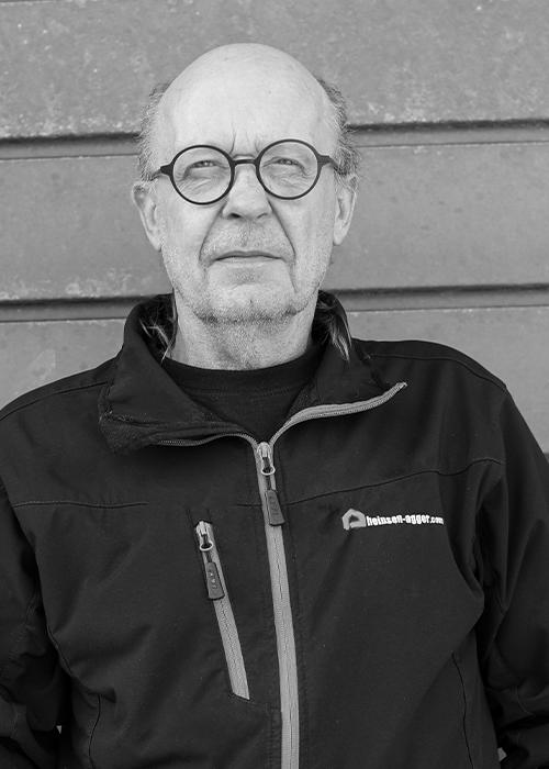 Knud Heinsen